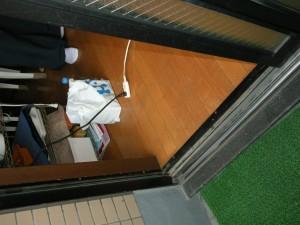 ビリジアン学芸大学301号室 004